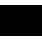 Partida auxiliar nos casos de baterias descarregadas. Nas regiões com atendimento disponível, envio  de profissional especializado para aferição  da bateria e alternador e quando  necessário venda de baterias em condições especiais. CLIQUE no título e SAIBA MAIS.