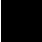Sistema exclusivo para consulta histórica do veículo, para aceitação e análise de risco ou compra de bens automotivos. Disponíveis as seguintes consultas: Leilão Básico, Leilão com Análise, Decodificador, Precificador, Agregados do Veículo, Placas anteriores (mais de uma placa para um mesmo chassi). Melhor preço do mercado!