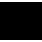 Nos casos em que a viagem for interrompida devido a problemas com veículo o assistido poderá solicitar o retorno a domicílio ou a continuidade da viagem. Para os eventos de reboque ocorridos dentro das regiões metropolitanas poderá ser acionado o serviço de táxi. Consulte limites do contrato com nosso representante. CLIQUE no título e SAIBA MAIS.