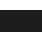 Dois planos exclusivos: cobertura de vidros completa e cobertura para reparos (não sendo possível o reparo temos desconto especial!) Para brisas, vidros laterais, vigia e demais acessórios em uma exclusiva cobertura que visa o reparo ou troca de peças conforme os danos apresentados. Ampla rede de fornecedores, inclusive, com atendimento domiciliar conforme a região do evento.