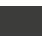 Envio de guinchos para remoção de veículos nos casos de pane elétrica ou mecânica e nos casos de colisões. Atendimento personalizado e humanizado com agilidade que cada situação requer.  CLIQUE no título e SAIBA MAIS.